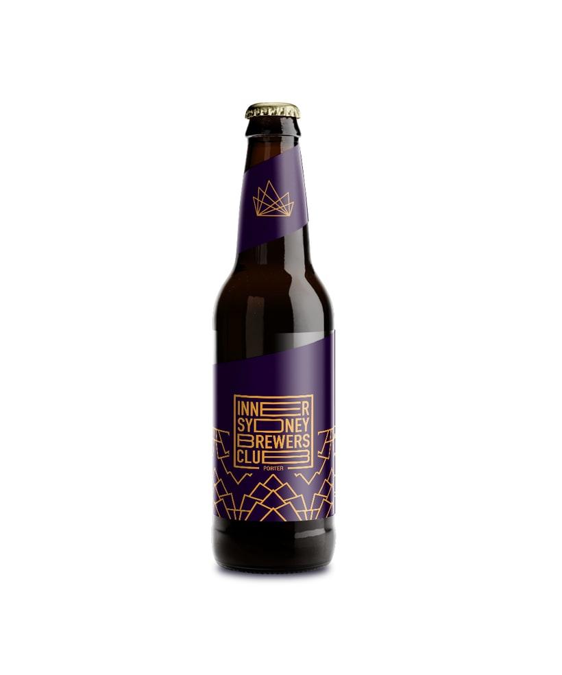 Inner sydney brewers club identidad 1