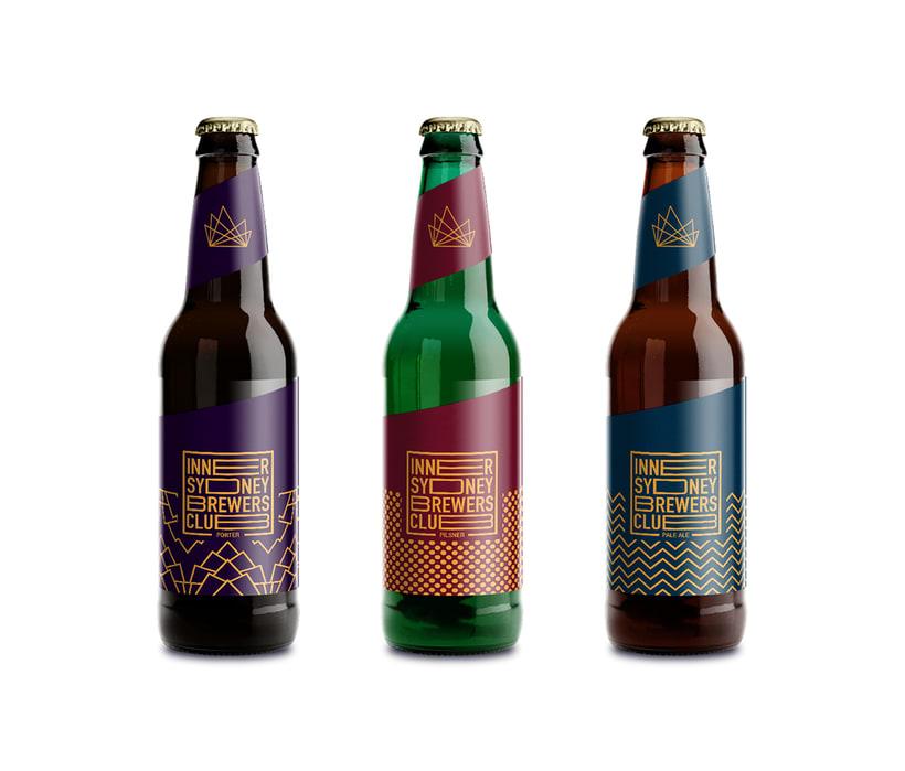 Inner sydney brewers club identidad 4