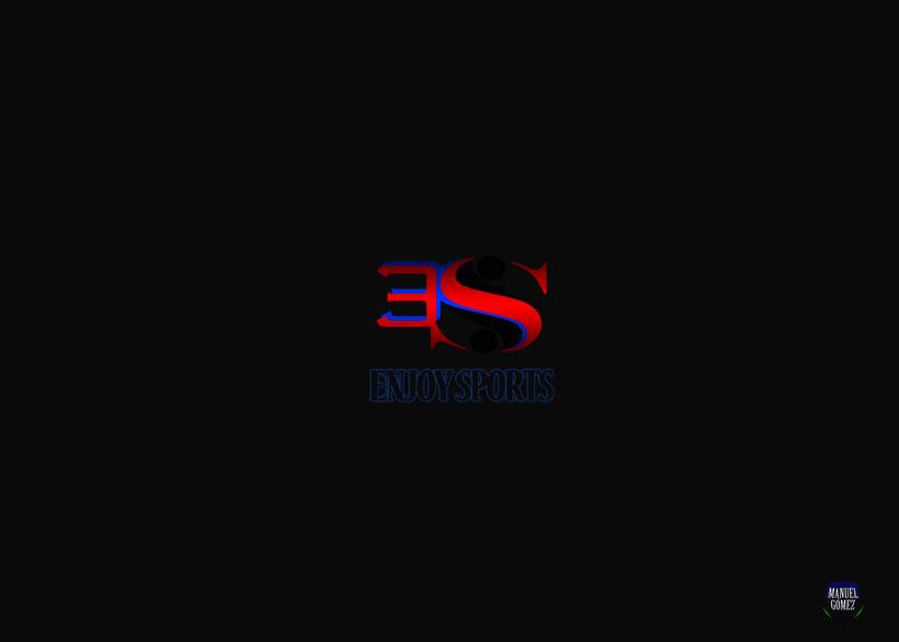 Logos 2D 0