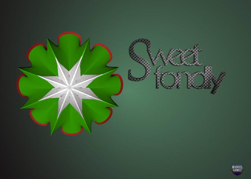 Logos 3D 2