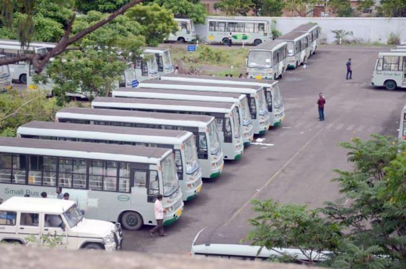 Chennai ungal kaiyil 2