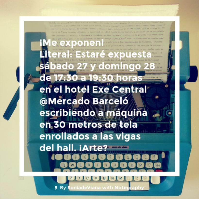 e-flyers 14