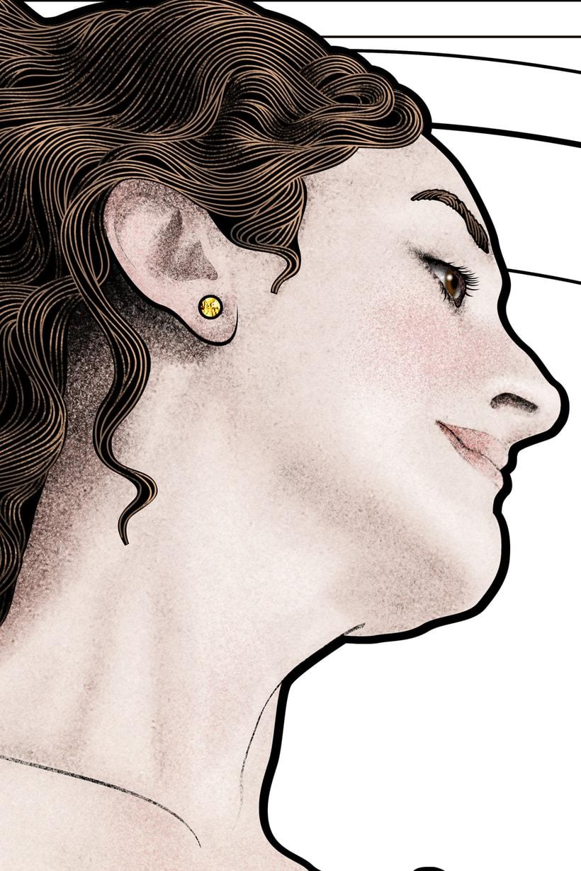 Illustration Nouveau 1 2