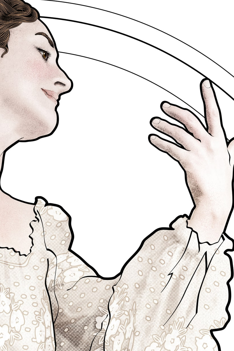 Illustration Nouveau 1 5