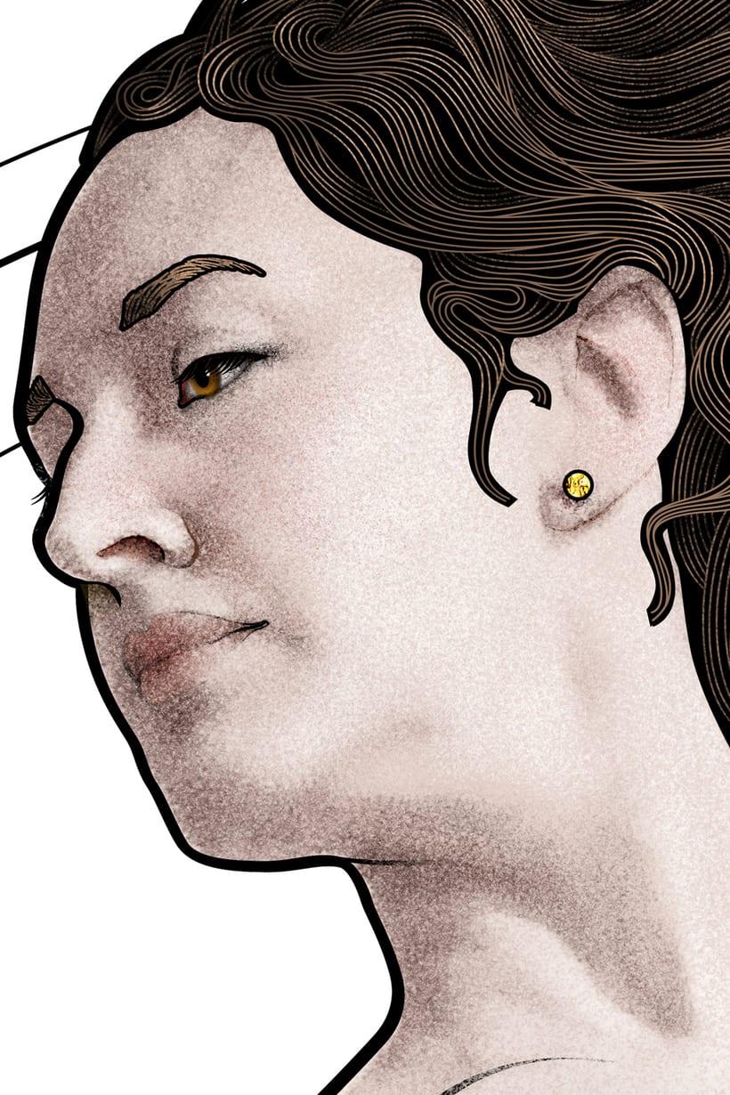 Illustration Nouveau 2 2