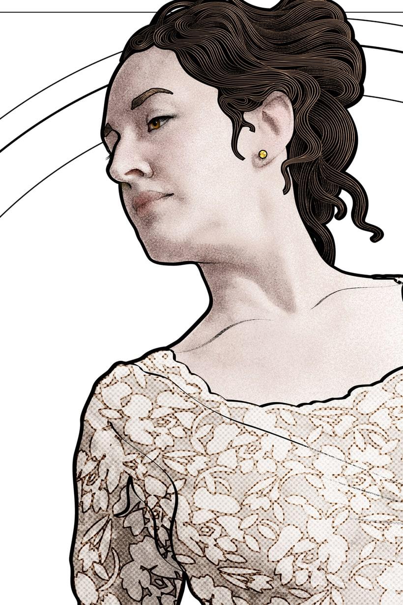Illustration Nouveau 2 5
