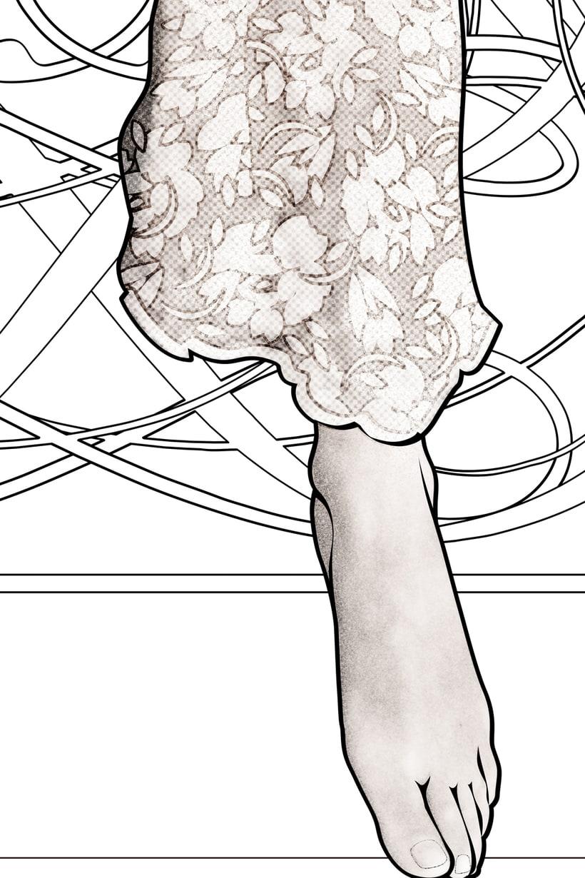 Illustration Nouveau 3 3