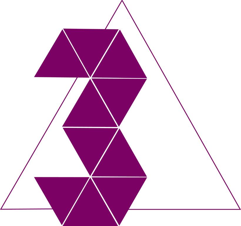 Rediseño Imagen Corporativa de Antena 3 -1
