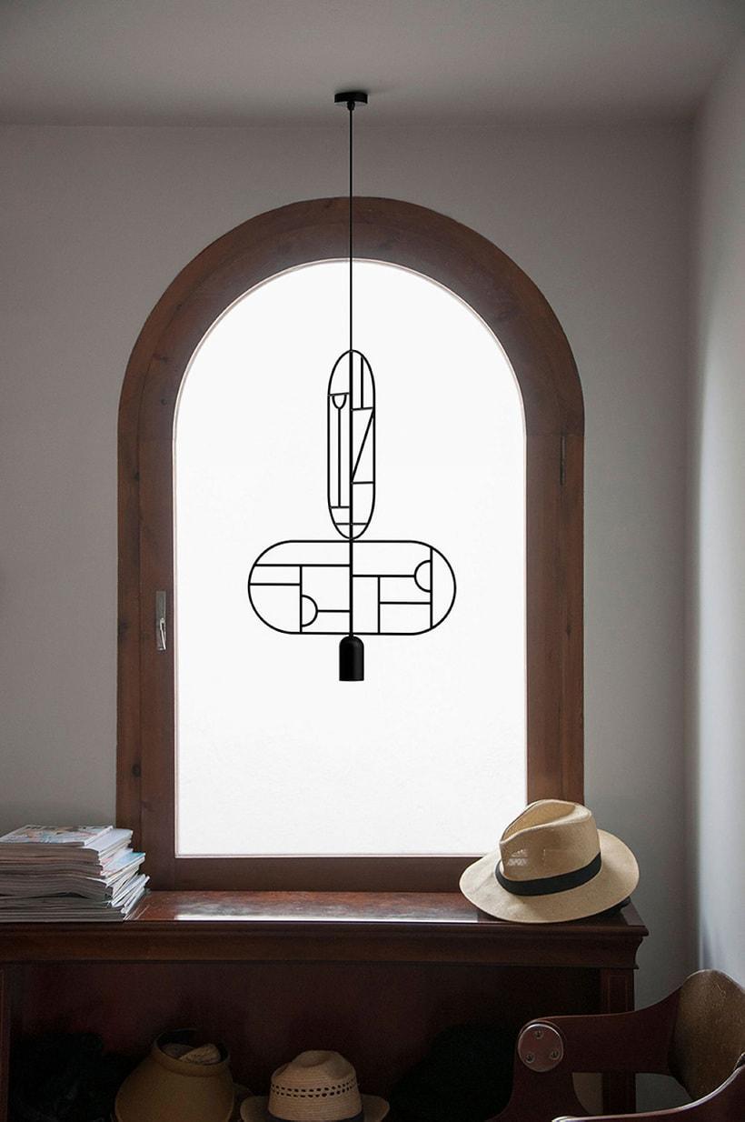 Goula/Figuera: a medio camino entre el arte y el objeto 7