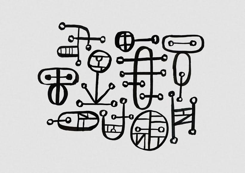 Goula/Figuera: a medio camino entre el arte y el objeto 9