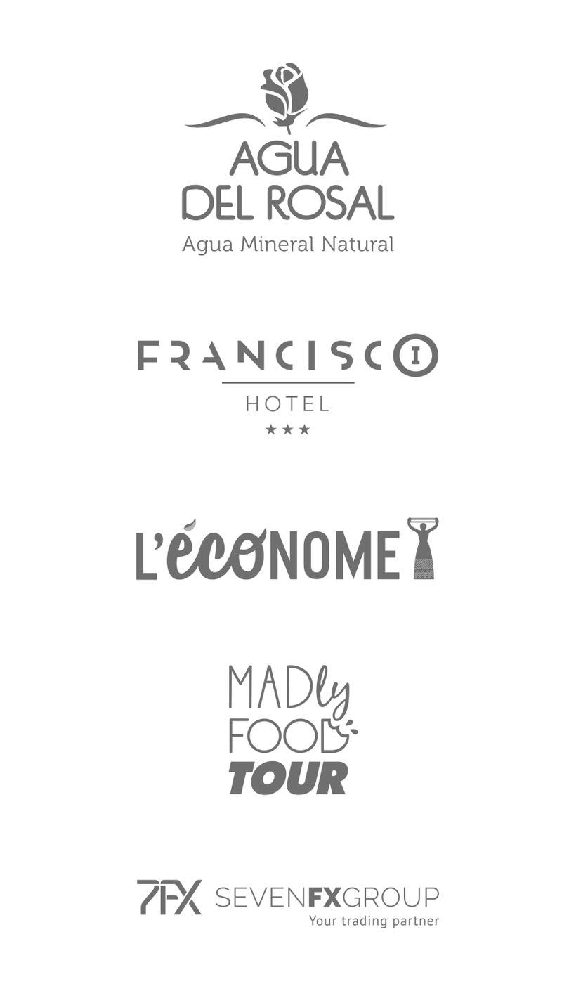 Logofolio -1