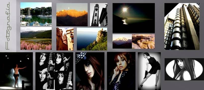 Fotografías -1