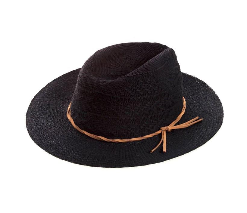 Sombreros, complementos Sfera 0