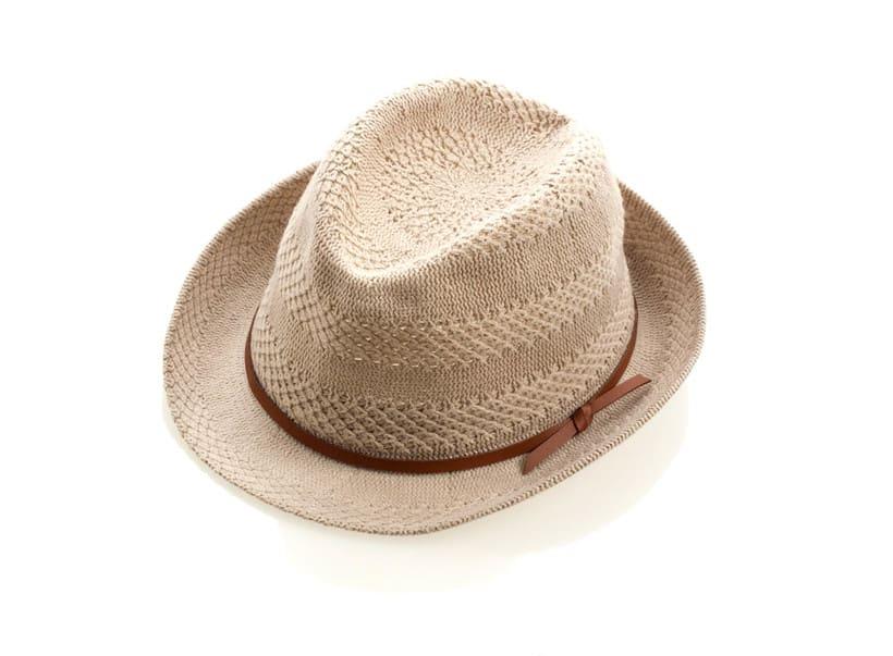 Sombreros, complementos Sfera 1