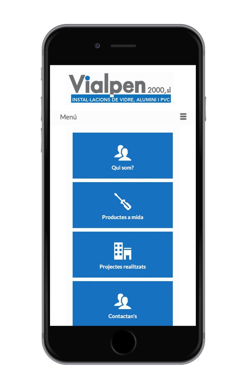Vialpen 0