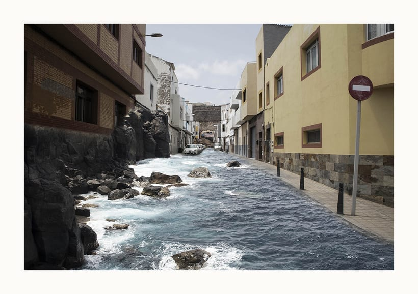 Ocean City 5