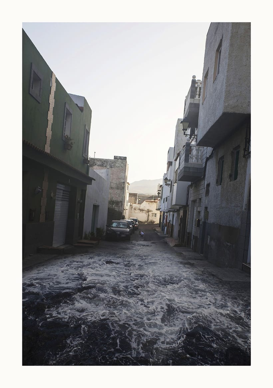 Ocean City 7