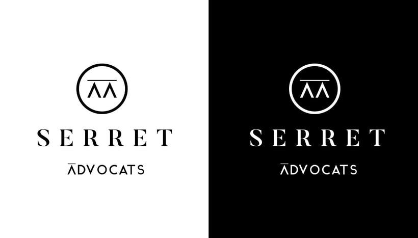 Serret Advocats 0