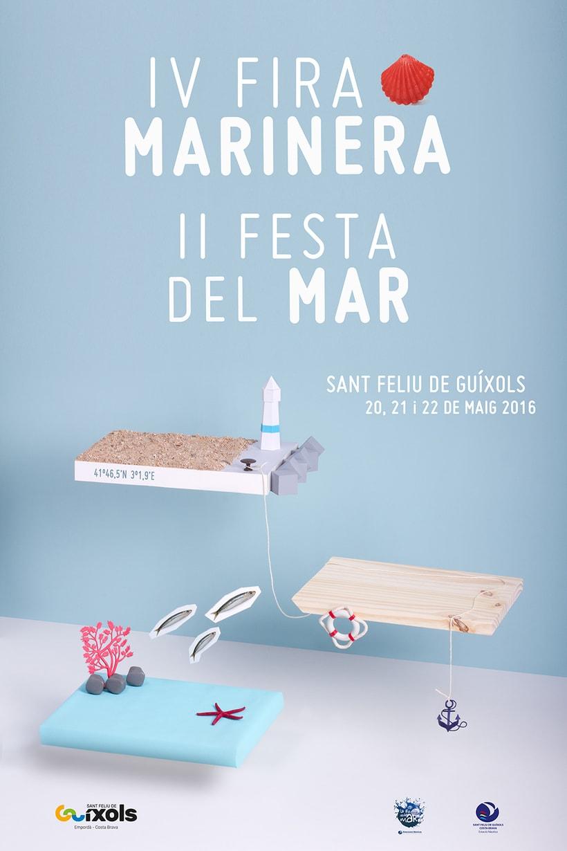 Fira marinera 2016 -1