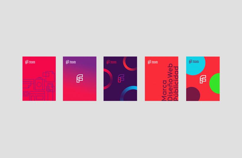 Identidad-Branding Studio 4