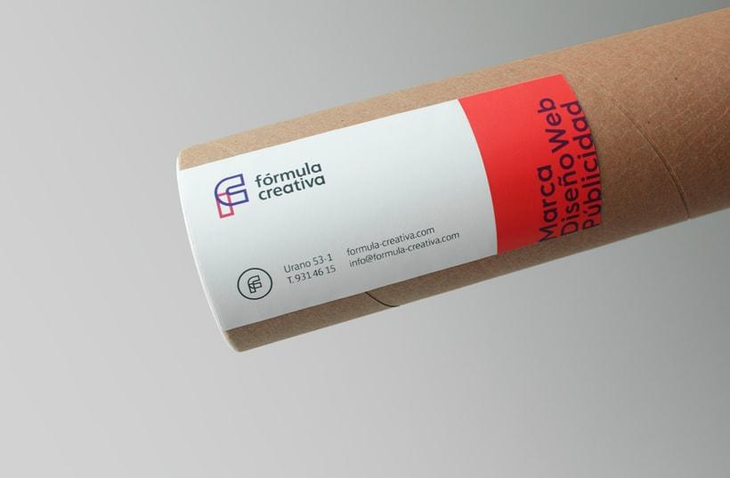 Identidad-Branding Studio 11