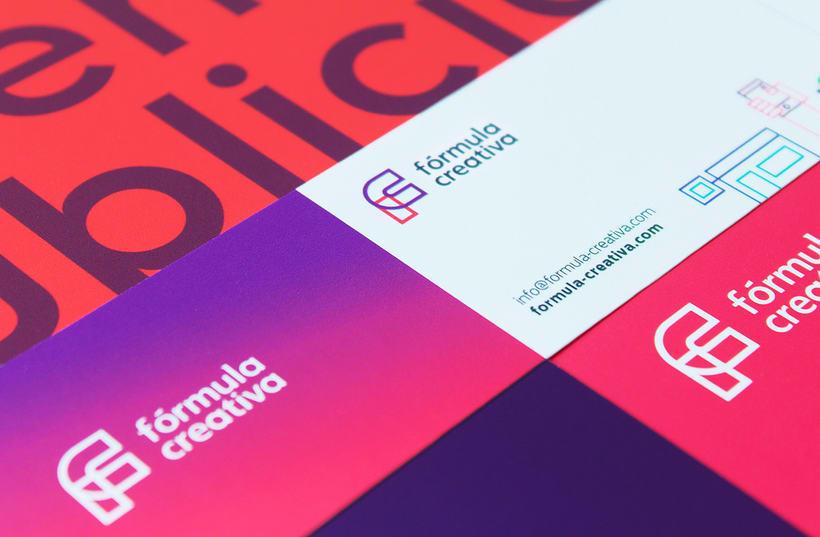 Identidad-Branding Studio 1