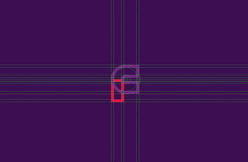 Identidad-Branding Studio 3
