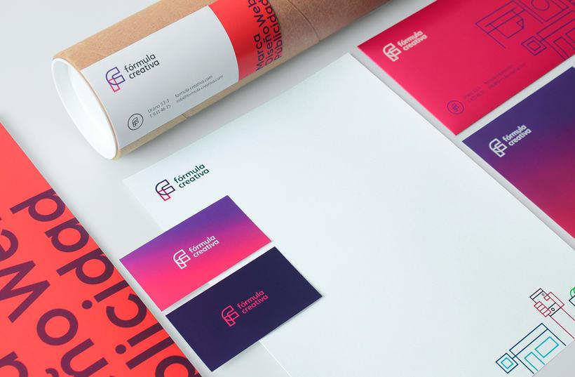 Identidad-Branding Studio 14