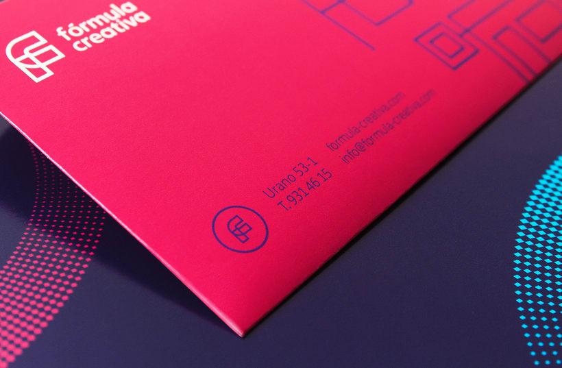 Identidad-Branding Studio 12