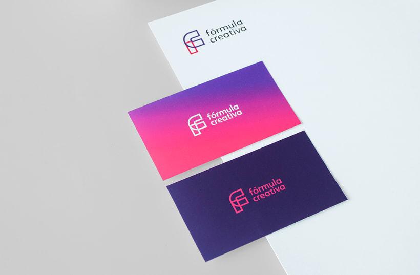 Identidad-Branding Studio 13