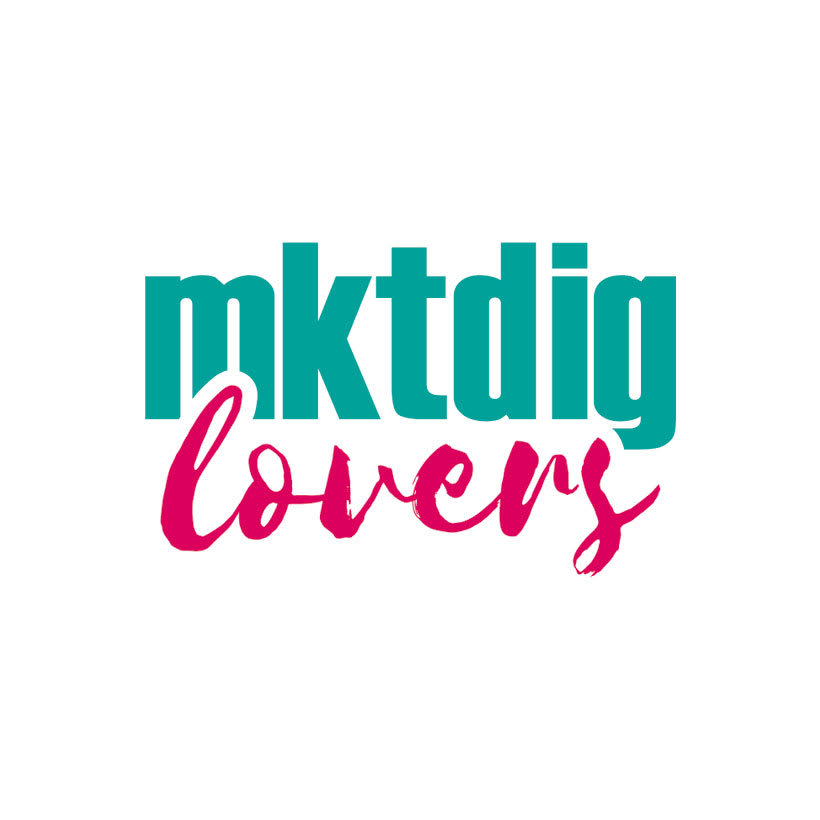 MktDig Lovers 2
