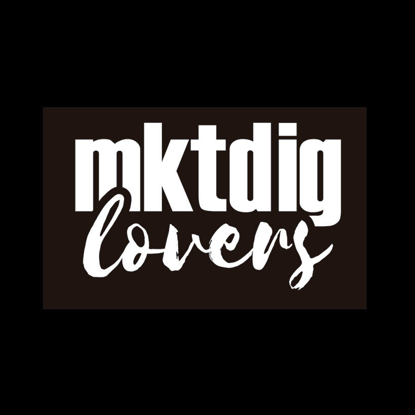 MktDig Lovers 3