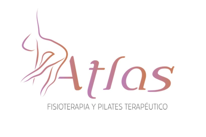 Imagen Corporativa Centro Fisioterapia y Pilates -1