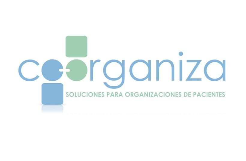 Coorganiza 0