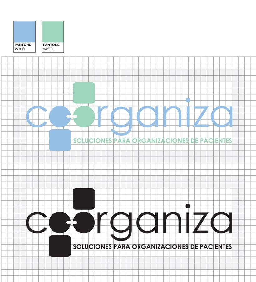 Coorganiza 1