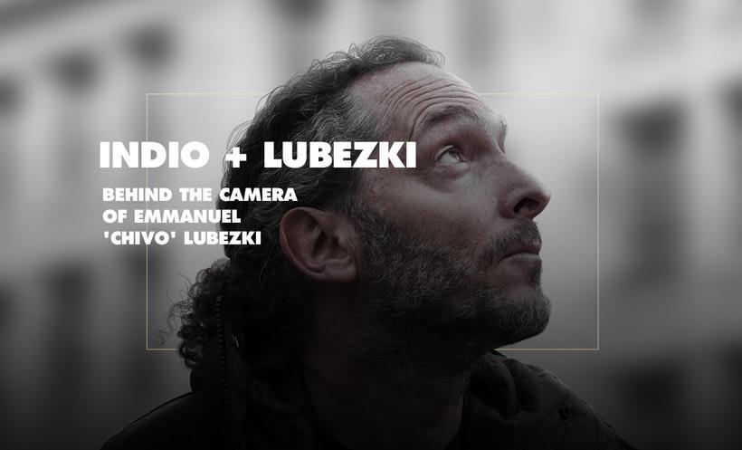 Indio + Lubeski 0