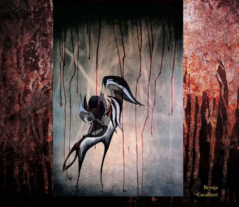 Criaturas Abismales 26
