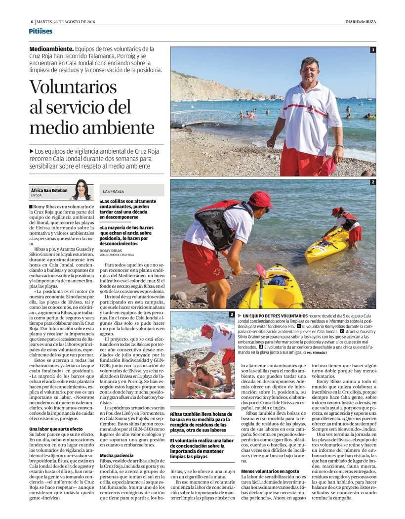 Diario de Ibiza 0