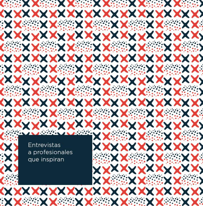 In pattern we trust: un blog y cientos de motivos 16