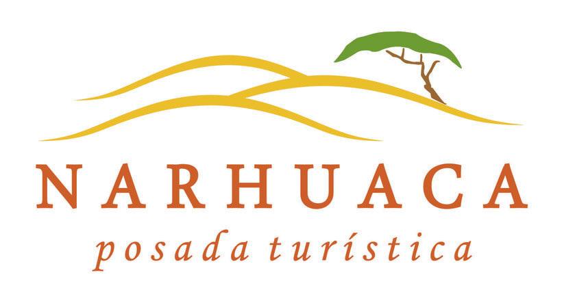 Posada Narhuaca 1