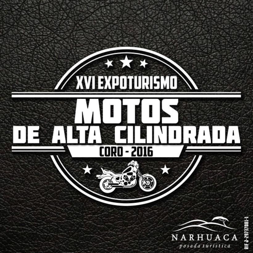 Posada Narhuaca 4