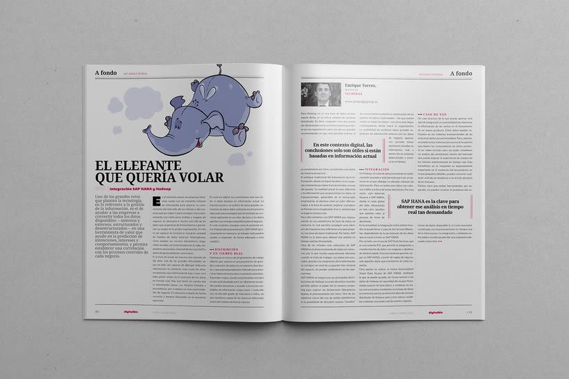 Digital Biz Magazine 7