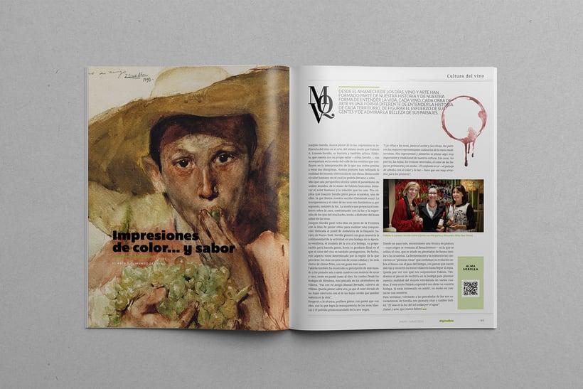 Digital Biz Magazine 13