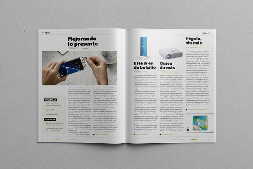 Digital Biz Magazine 10