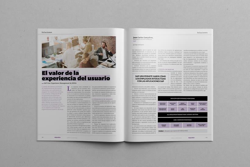 Digital Biz Magazine 9