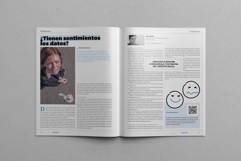 Digital Biz Magazine 4