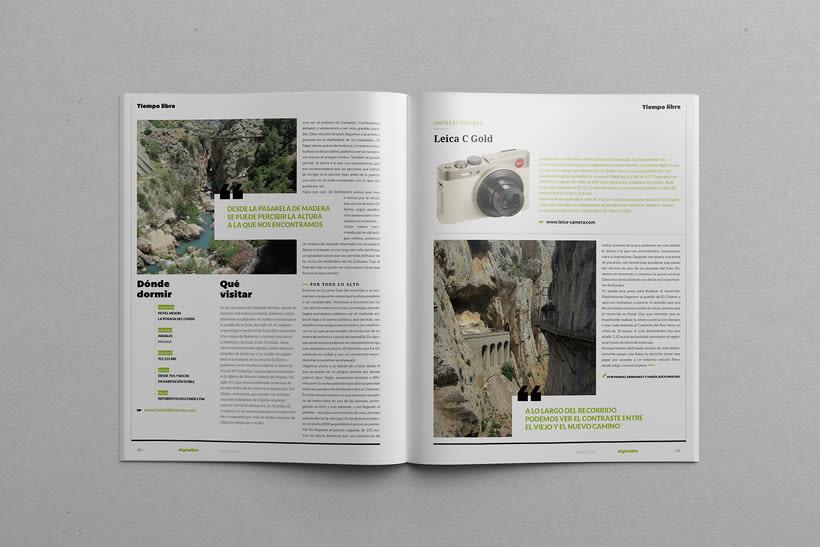 Digital Biz Magazine 12
