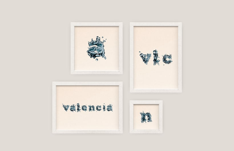 Valencia CitID 1