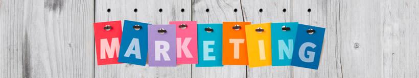 Web/Blog Personal sobre Marketing Digital -1