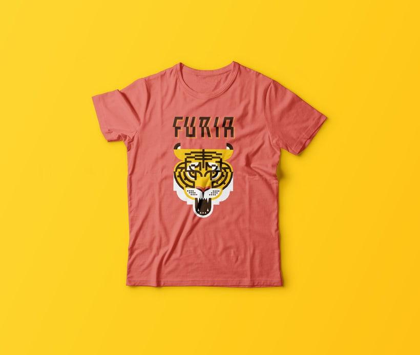 FURIA 1
